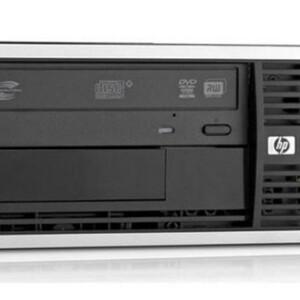 HP PC 6200 SFF