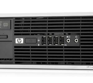 HP PC 8000 SFF