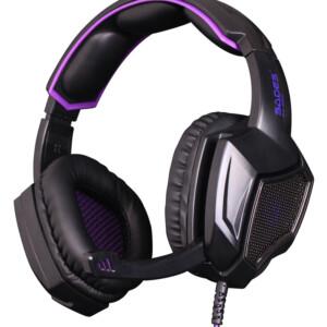SADES gaming headset SA-920