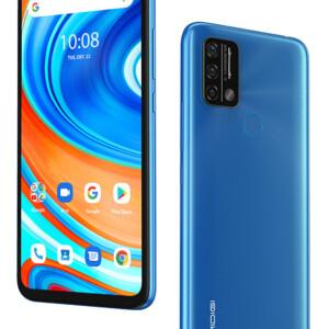 UMIDIGI Smartphone A9