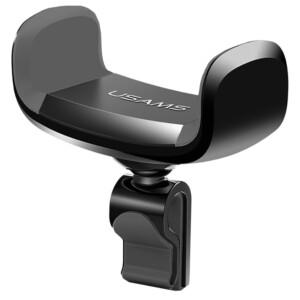 USAMS βάση smartphone για αυτοκίνητο US-ZJ004