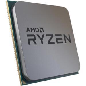 AMD CPU Ryzen 3 4300GE