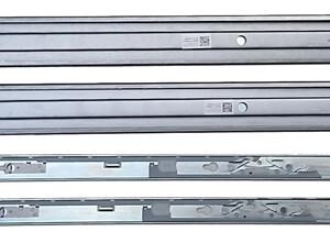 DELL used server sliding rails για PowerEdge R620/R630