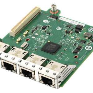 HP used Network adapter 0R1XFC