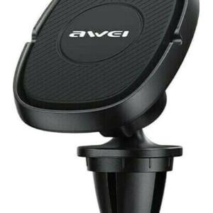AWEI βάση smartphone για αυτοκίνητο X21