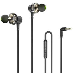 AWEI earphones με μικρόφωνο Z2