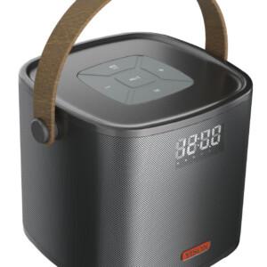 YISON φορητό ηχείο Hanker H5