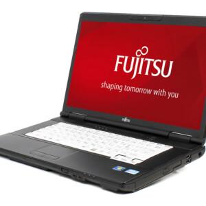 FUJITSU Laptop A572/F