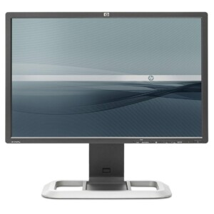HP used Οθόνη LP2475W LCD