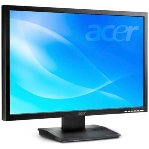 ACER used Οθόνη V223W LCD