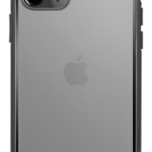 ROCKROSE θήκη Aqua για iPhone 12