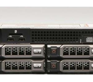 DELL Server R720