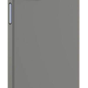 BASEUS θήκη Wing για iPhone 12 mini WIAPIPH54N-01