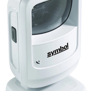 SYMBOL used barcode scanner DS9208