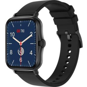 """ΙΝΤΙΜΕ smartwatch P8 Plus 1.69"""" έγχρωμο IP67"""