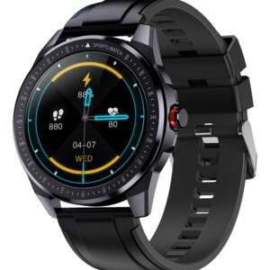 ΙΝΤΙΜΕ smartwatch SN88