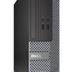 DELL PC 3020 SFF