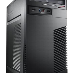 LENOVO PC M73 MT