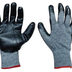 Αντιολισθητικά γάντια εργασίας Ecogloves REK2