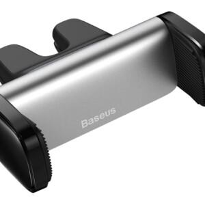 BASEUS βάση smartphone για αυτοκίνητο SUGP-0S
