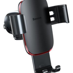 BASEUS βάση smartphone για αυτοκίνητο Age Gravity SUYL-D0G