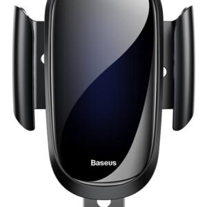 BASEUS βάση smartphone για αυτοκίνητο Future Gravity SUYL-WL01