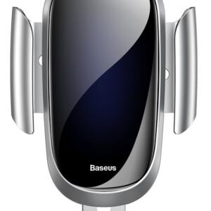 BASEUS βάση smartphone για αυτοκίνητο Future Gravity SUYL-WL0S
