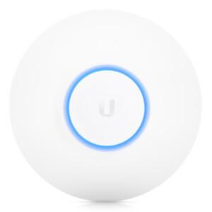 UBIQUITI UniFi Access Point HD UAP-AC-HD