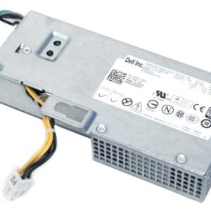 DELL used PSU 0M178R για Optiplex 780/7010/9010 USFF