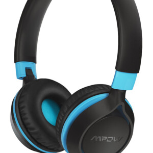 MPOW headphones για παιδιά Che1 BH385A