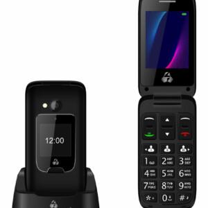 POWERTECH κινητό τηλέφωνο Sentry Dual III