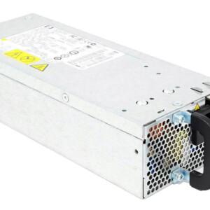 HP used PSU 399771-B21 για Proliant 350/370/380 G5/385 G2
