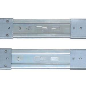 HP used Rail Kit 2U 653314-001 για HP ProLiant DL380p G8