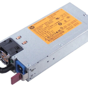 HP used PSU 660183-001