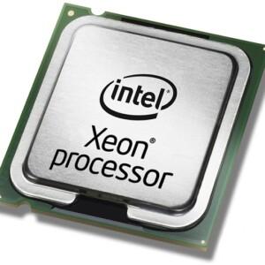 INTEL used CPU Xeon E5-2670 v2