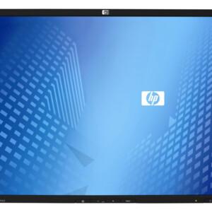 HP used Οθόνη LP1965 LCD