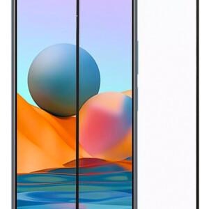 POWERTECH Tempered Glass 5D Full Glue TGC-0486