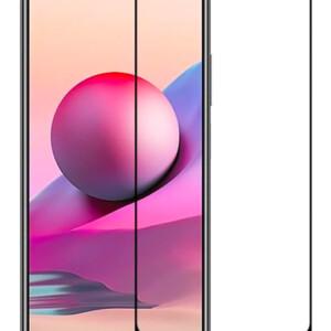 POWERTECH Tempered Glass 5D Full Glue TGC-0487