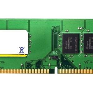 MAJOR used RAM U-dimm μνήμη (DESKTOP) DDR2